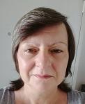 Sylvie Saguiol