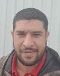 Yacin Benboubaker