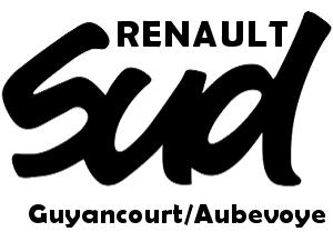 SUD Renault Guyancourt/Aubevoye